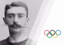 18 décembre : Pierre de Coubertin et l'Olympisme, traiter la paix par le sport